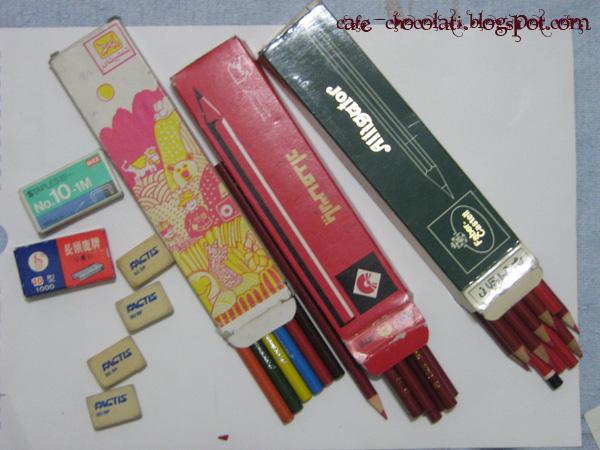 [عکس: Lavazem%20Tahrir(cafe-chocolati.blogspot.com).jpg]